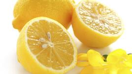 4 странични ефекта на лимона