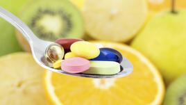 Витаминът, който има същия ефект като тренировката