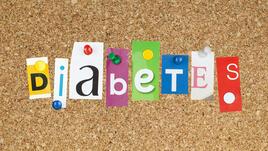10 храни, които натурално смъкват кръвната ви захар - II част