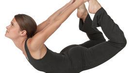 12 минути йога за по-добър секс
