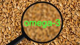 5 причини да приемате омега-3 мастни киселини