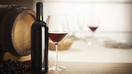 Виното често съдържа повече отколкото подозирате