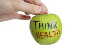 7 здравословни съвета от различните диети за отслабване