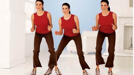 6 упражнения за 6 минути