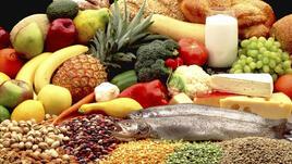 DASH диета за здраво сърце и тънка талия