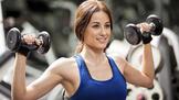 3 бързи упражнения за изгаряне на калории
