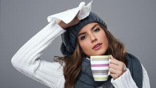 5 храни, които влошават състоянието ви при грип и настинка