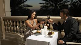 5 начина да бъдем по-романтични