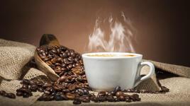 Кафето в помощ на красотата