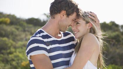 4 съвета, с които ще възпламените сексуалния си живот