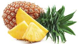 5 приложения на ананаса като лекарство