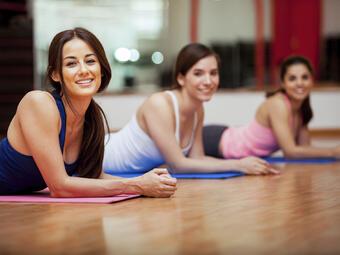 Как почивате е също толкова важно, както и как тренирате?!Пълноценната почивка може да ви даде също...