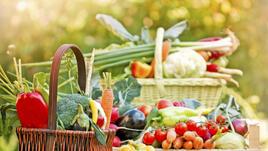 6 натурални метода за смъкване на холестерола - II част