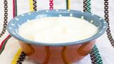 3 причини да качвате килограми от обезмасленото кисело мляко