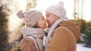 5 мита за щастливите двойки