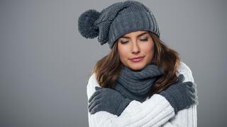 Студено ли ви е непрекъснато?