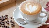 6 причини да пиете кафе сутрин