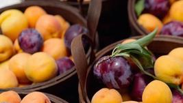 Защо е важно да ядем зрели плодове