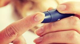 Броят на болните от диабет в света се е увеличил с четири пъти