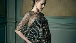 Ан Хатауей стана майка