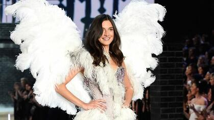 Режимът на ангелите