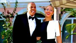 Звездните двойки с най-дълъг и стабилен брак