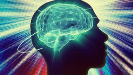5 упражнения за мозъка