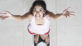 Бърза и лесна диета за три дни