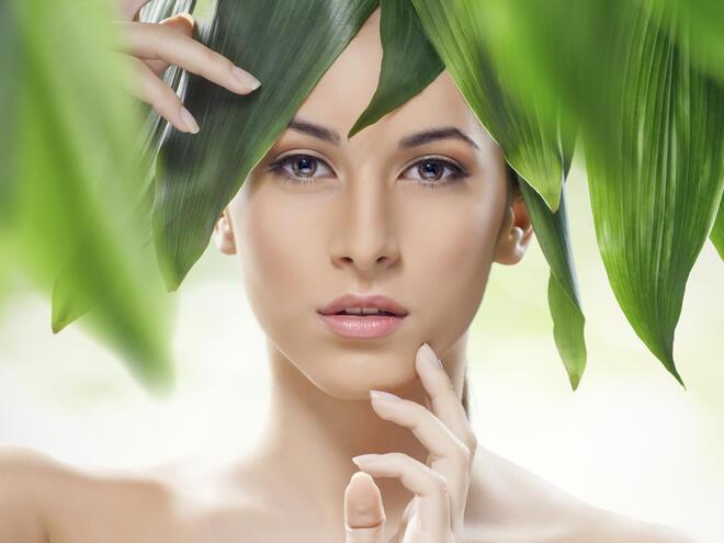 5 неща, които не знаете, че вредят на кожата ви