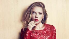 Тайните за красота на Скарлет Йохансон