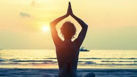 Професия йога инструктор