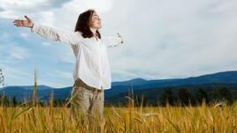Четири начина да се отърсим от стреса