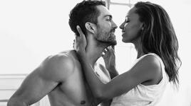 Тайните на добрия секс
