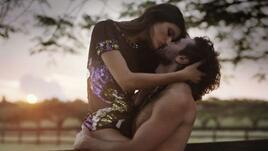 Какво убива желаието за секс?