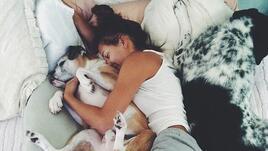 Как правилно да наваксваме със съня?