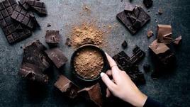 Магията на какаото