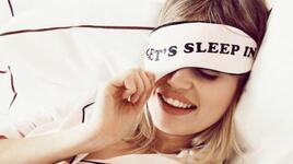 Кой е оптималният час за лягане?
