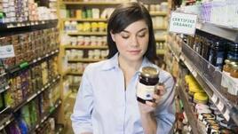Три храни, които помагат при хормонален дисбаланс