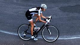 Съвети за начинаещи колоездачи