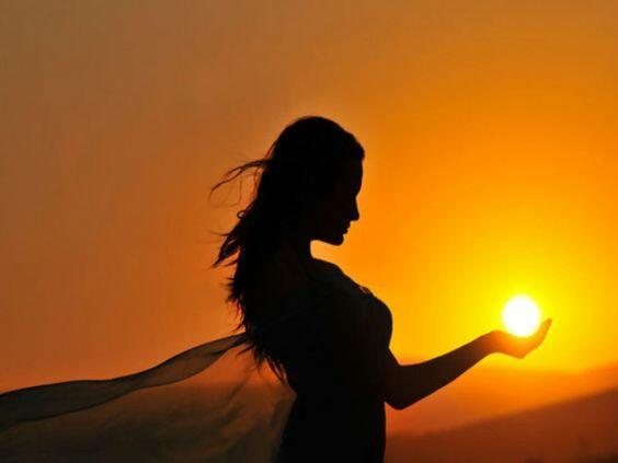 Пет съвета за любовта и живота от Ошо