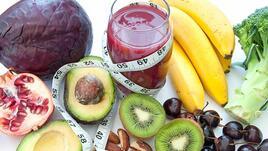 Плодовете и зеленчуците, които ще ни помогнат да отслабнем