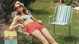Слънчевите бани крият своята опасност