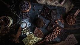Здравословните ползи на какаото