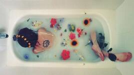 Съвети как да превърнем банята в спа