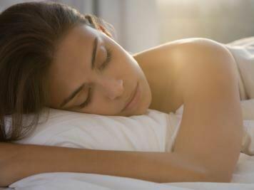 Шест вредни навика, заради които не се наспивате