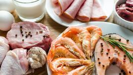 Топ 5 на най-скъпите храни в света