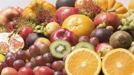 Плодово удоволствие