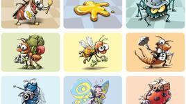 5 растения, които отблъскват насекомите