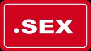 Четирите етапа на секса при мъжете