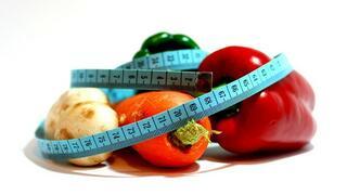 Фитнес и храненето